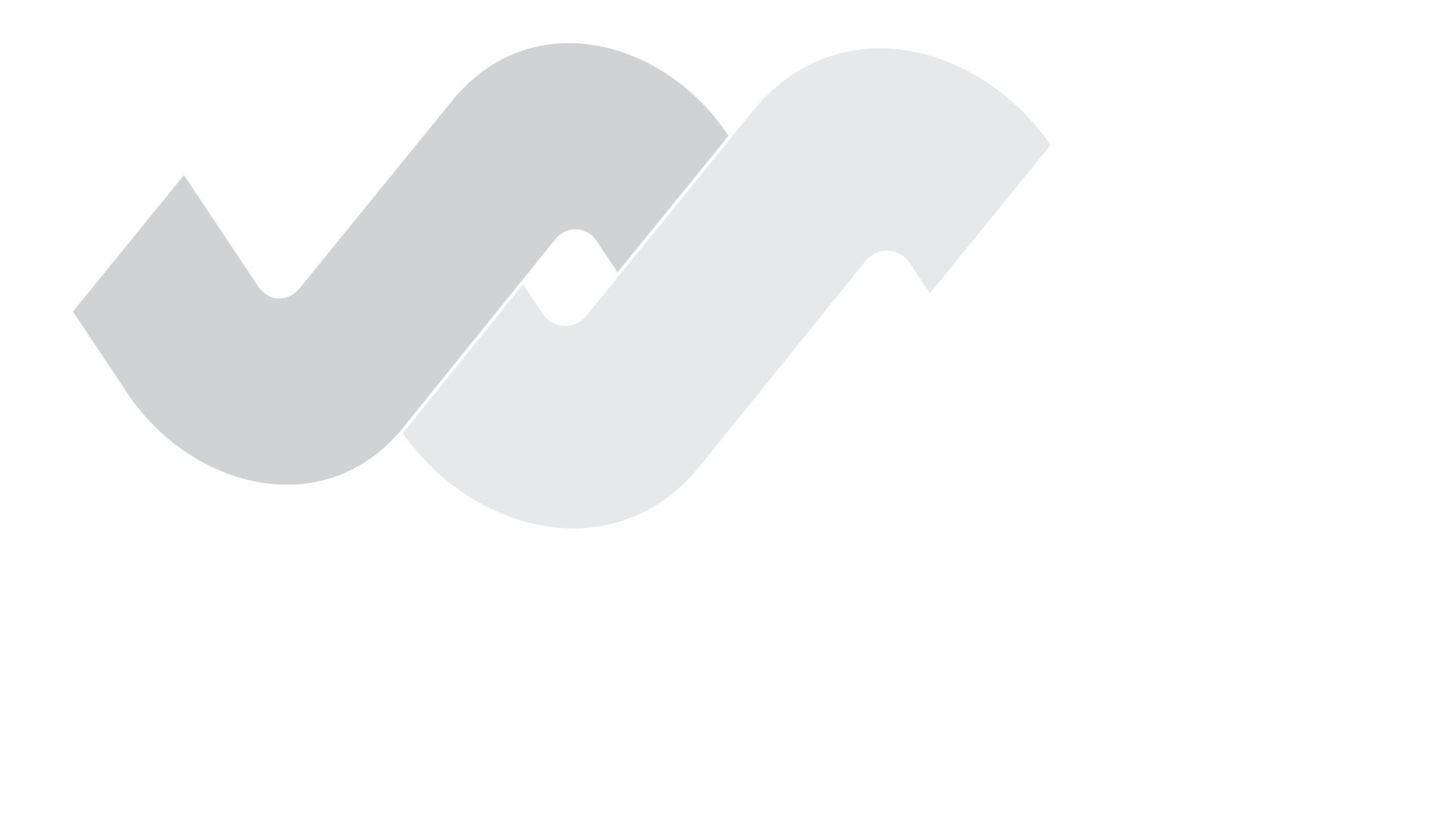 Skin Science Solution Company