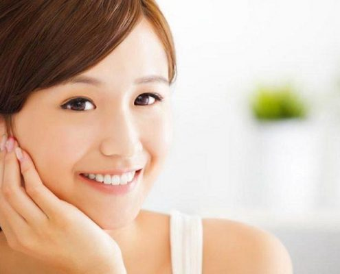 Should we use mesotherapy treatment?