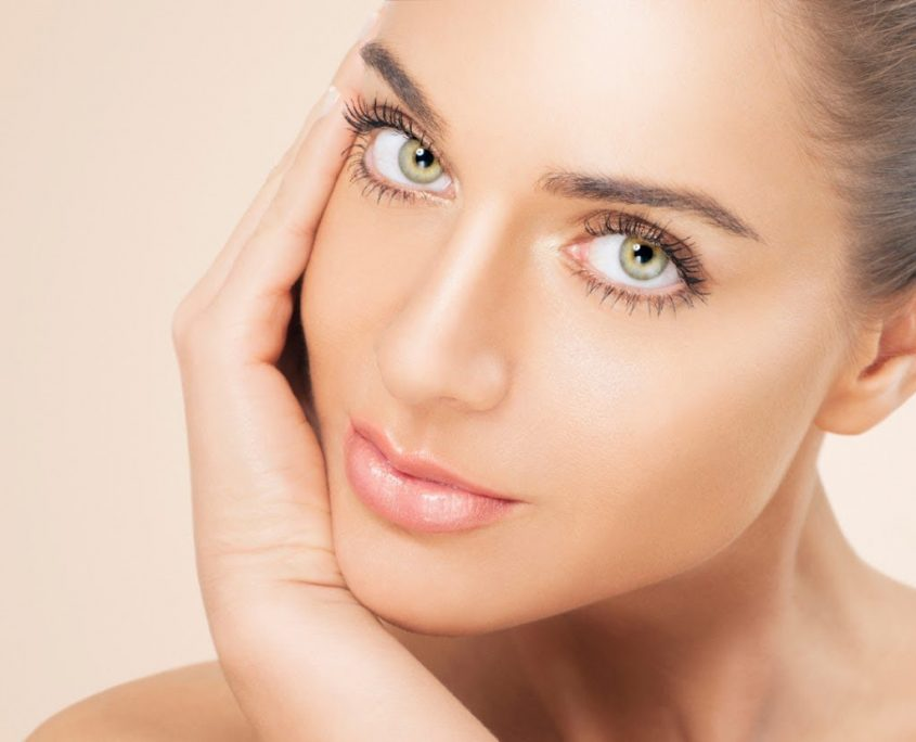 When-should-the-baby-skin-mesotherapy-with-HA-applied-What-should-be-noted